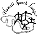 Hawai'i Speech League